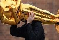 گرایش سیاسی اسکار در انتخاب سینماگران ایرانی!؟