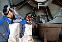 سه وزیر اقتصادی دور یک میز/ حل مشکل صنایع در دستور کار