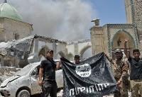 Iraq condemns to death Russian jihadist captured in Mosul