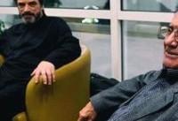 حواشی فیلمی از استاد شجریان که پس از ۴ سال بازنشر شد