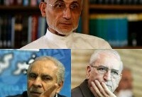 ۳ چهره شاخصی که دیگر نمیتوانند رئیس فدراسیون شوند