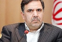 آخوندی: ۱۰۰میلیارد دلار سرمایه صنعتی ایران را یکشبه واگذار کردند