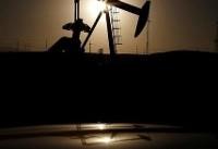 ادامه روند کاهش قیمت نفت در بازار جهانی