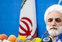 روز پر خبر سخنگو: از بازداشت حسین فریدون تا دستگیری یک عامل نفوذی