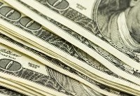 پایان تجارت با دلار آمریکا در بنادر روسیه