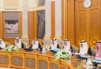 تحریمهای قطر تا زمان اجرای شروط ۱۳گانه ادامه خواهد داشت