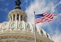 امریکا اجرای برجام از سوی ایران را تائید کرد