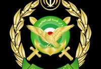 یک سرباز وظیفه سه هم خدمتی خود را کشت