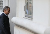 حسین فریدون با قرار وثیقه آزاد شد