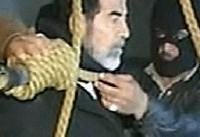 پیشنهاد صدام برای تقسیم شیخ نشینها بین عراق و عربستان