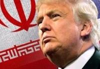آمریکا علیه دو ایرانی کیفرخواست صادر کرد