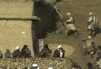 سازمان ملل: غیرنظامیان همچنان در افغانستان قربانی میشوند