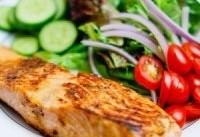 ۹ غذایی که بهتر از داروها، با افسردگی مقابله می کنند
