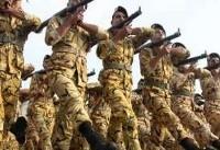 سرباز وطیفه ۳ نفر از هم خدمتی هایش را کشت/ ۶ سرباز نیز زخمی شدند