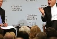 خودتان را مسخره نکنید، سیاست تغییر رژیم در ایران جواب نمیدهد