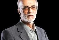 هاشمزایی: رئیس مجلس باید به موضوع سپنتا نیکنام رسیدگی کند