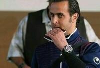 اولین برد نفت با علی کریمی/ سپاهان به قعر جدول سقوط کرد