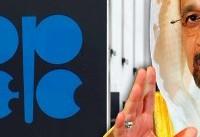 توافق عربستان و امارات برای بررسی گزینه تمدید توافق نفتی