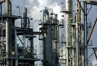 درآمدهای نفتی ونزوئلا سقوط کرد