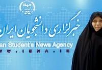 مافی از قول مساعد روحانی برای انتصاب معاون زن در وزارتخانهها خبر داد