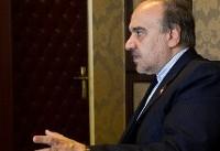 سلطانیفر: امیدوارم دولت دوازدهم از هفته آینده کارش را با قدرت شروع کند