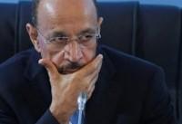 مذاکرات عربستان با ونزوئلا و قزاقستان درباره تمدید توافق نفتی