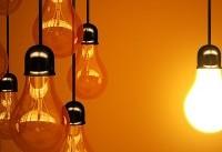 کدام استان رکورد مصرف برق را شکست؟