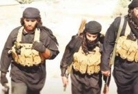 همدستی داعش با ائتلاف متجاوز عربستان در جنگ علیه مردم یمن