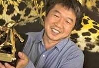 پنجمین یوزپلنگ طلایی برای چین