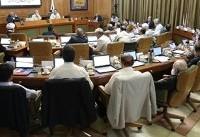 تصویب دوفوریت کمک شهرداری تهران به ستاد اربعین