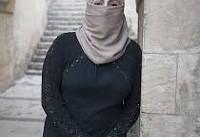 زن داعشی، همسر و  زن دومش را در شب عروسی کشت