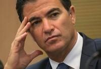 رئیس موساد مدعی شد: ایران میخواهد به قدرت منطقه تبدیل شود