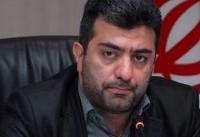 گزارش ایسنا از بررسی صلاحیت وزیر پیشنهادی بهداشت و درمان