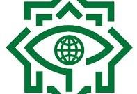 وزارت اطلاعات: مطالب رسانه های معاند علیه جهرمی کذب محض است