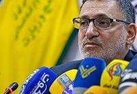 هیچ زائر ایرانی از جده با اتوبوس روباز به مکه عزیمت نمیکند
