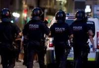 آخرین خبرها از اسپانیا/ خنثی سازی دومین حمله/ ۵ انتحاری کشته شدند