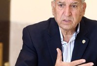 واکنش رئیس فدراسیون بسکتبال به بی احترامی لبنانی ها