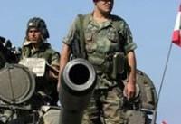 آغاز عملیات فجرالجرود ارتش لبنان علیه داعش