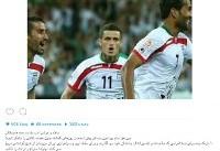 مسعود شجاعی هم برای اولین بار به اتفاقات اخیر واکنش نشان داد