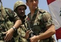 عملیات ارتش لبنان علیه داعش در مرز سوریه آغاز شد