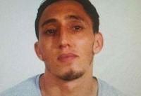 جوان مراکشی؛ عامل حمله تروریستی در بارسلون اسپانیا