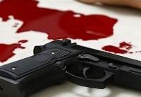تیراندازی در ماهشهر   علت تیراندازی در ماهشهر چه بود؟   ۳ کشته و زخمی در تیراندازی ماهشهر