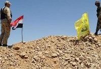 پیشروی ارتش سوریه در قلمون غربی