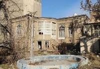 واجد ارزش بودن خانه امیر احمدی به شهردار منطقه ۱۱ و مالک ابلاغ شده بود/ شکایت از مخربان بنا
