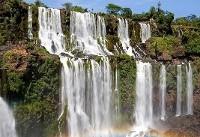 هفت کاری که باید در برزیل انجام دهید