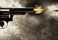 درگیری مسلحانه در ماهشهر بر سر اختلاف محل بساط دستفروشی بوده است