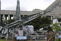 هشدار دوباره کرهشمالی به آمریکا؛ جنگ هستهای اجتنابناپذیر شدهاست