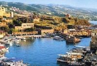 قدیمیترین شهر زنده دنیا