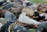 US must pay $245mn in damage to chemical victims of Iraq-Iran war: Judiciary