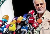 «مدافعان حرم» تربیت یافتگان «مسجد» هستند/ ایران منشاء ثبات سوریه است